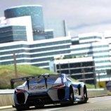 Скриншот Ridge Racer – Изображение 7