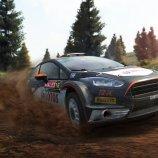 Скриншот WRC 7 – Изображение 4