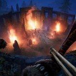 Скриншот Far Cry Primal – Изображение 7
