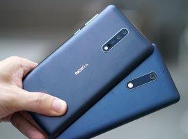 Топ-3 производителя смартфонов, которые обновляют свои смартфоны чаще ибольше всех