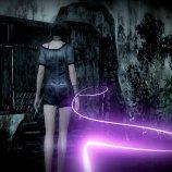 Скриншот Fatal Frame: Oracle of the Sodden Raven – Изображение 2