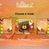 Скриншот PyramidZ – Изображение 5