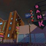 Скриншот Jazzpunk – Изображение 3