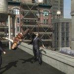 Скриншот Bulletproof Monk – Изображение 5