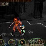 Скриншот Labyrinth – Изображение 4