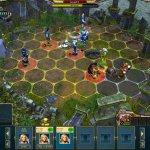 Скриншот King's Bounty: Legions – Изображение 8