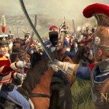 Скриншот Napoleon: Total War – Изображение 2