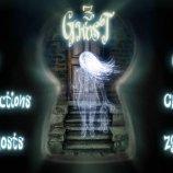 Скриншот zGhost – Изображение 5