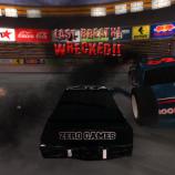 Скриншот Extreme Gear: Demolition Arena – Изображение 7