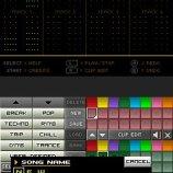 Скриншот Rytmik – Изображение 5