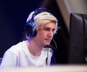 Blizzard забанила игрока Overwatch League за гомофобные высказывания