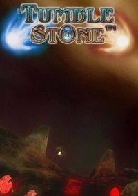 TumbleStone – фото обложки игры