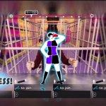 Скриншот Get Up and Dance – Изображение 29