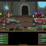 Скриншот Adventurer Manager – Изображение 3