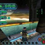 Скриншот Phantasy Star Online: Blue Burst – Изображение 11