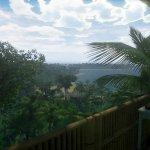 Скриншот Escape: Sierra Leone – Изображение 14