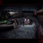 Скриншот Legacy: Dark Shadows – Изображение 9