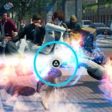 Скриншот Yakuza 7: Like a Dragon – Изображение 3