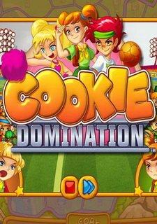 Cookie Domination