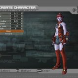 Скриншот Phantasy Star Universe – Изображение 4