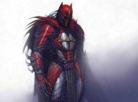 DCперескажет культовые истории вроде «Смерти Супермена» винтерпретации Темной Мультивселенной