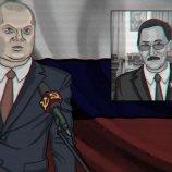 Скриншот Spakoyno: Back to the USSR – Изображение 6