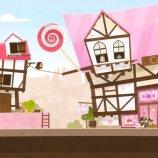 Скриншот Tiny Thief – Изображение 8