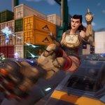Скриншот Agents of Mayhem – Изображение 6
