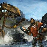 Скриншот Borderlands 2 – Изображение 8