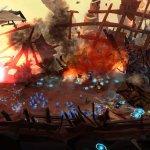 Скриншот Swarm (2011) – Изображение 27