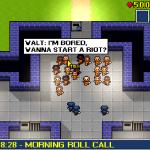 Скриншот The Escapists – Изображение 1