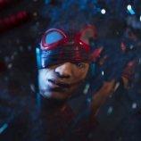 Скриншот Marvel's Spider-Man: Miles Morales – Изображение 4