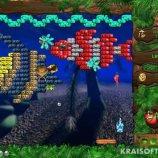 Скриншот 1st Go Warkanoid 2: WildLife – Изображение 3
