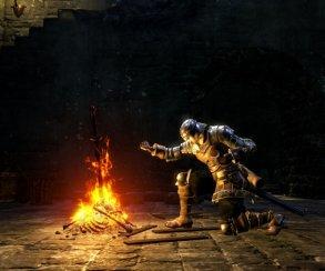 Пользователь Twitter нашел вфайлах Dark Souls: Remastered 17 неиспользованных карт
