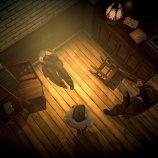 Скриншот Arkham Horror: Mother's Embrace – Изображение 5