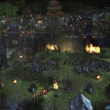 Скриншот Stronghold: Warlords – Изображение 2