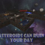 Скриншот Space Station Alpha – Изображение 5