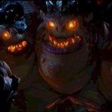 Скриншот Darksiders: Genesis – Изображение 6