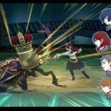 Скриншот Shin Megami Tensei: Persona 3 FES – Изображение 1
