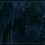 Скриншот Into Blue Valley – Изображение 9
