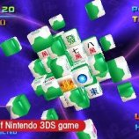 Скриншот Mahjong Cub3D – Изображение 5