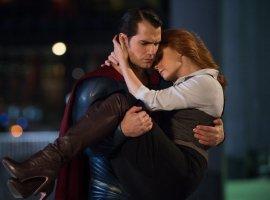 Эми Адамс уверена, что не вернется к роли Лоис Лейн в киновселенной DC