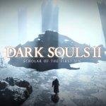 Скриншот Dark Souls 2: Scholar of the First Sin – Изображение 40