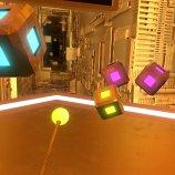 Скриншот Robo Boop – Изображение 5