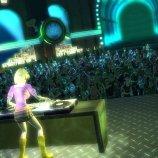 Скриншот Skillz: The DJ Game – Изображение 9