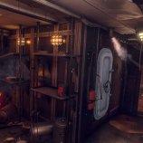 Скриншот Kursk – Изображение 12