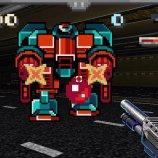 Скриншот Gun Commando – Изображение 8