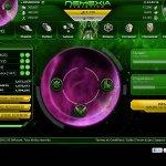 Скриншот Nemexia – Изображение 2