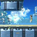 Скриншот Jett Rocket II: The Wrath of Taikai – Изображение 9