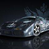 Скриншот Race Driver: Grid – Изображение 5